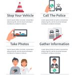 flyer car accident steps.jpg.crdownload