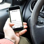Driver texting.jpg.crdownload